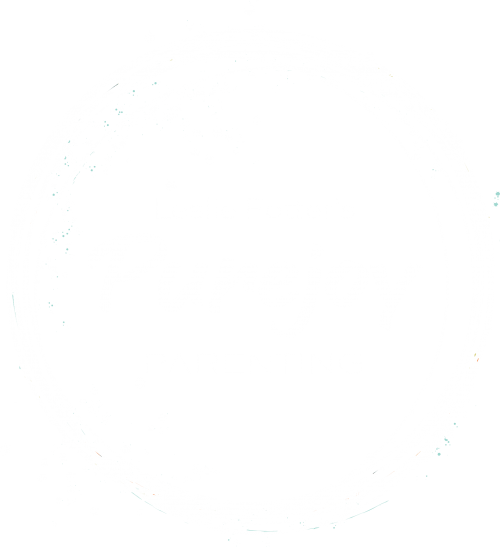 Leslie Potter's Purejoy Parenting