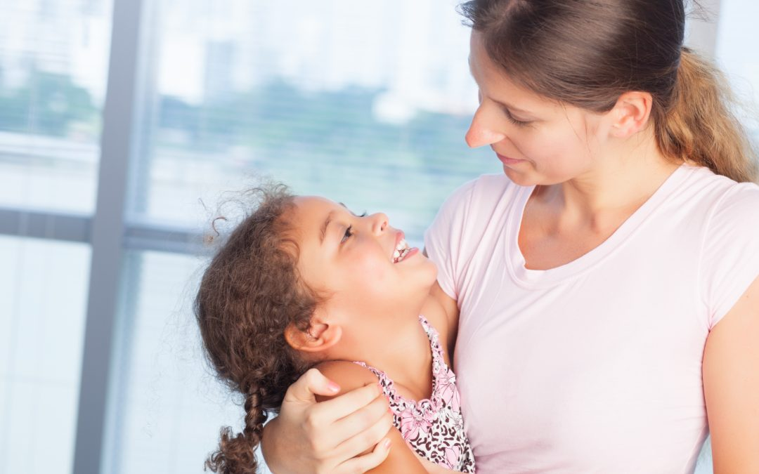 Justifying Your Parenting Style